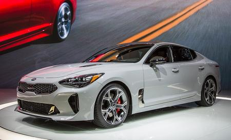 2018-kia-stinger-sports-sedan-photos-and-info-news-car-and-driver-photo-674389-s-450x274.jpg