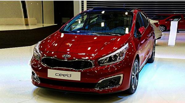 2018-Kia-Ceed-Pictures.jpg
