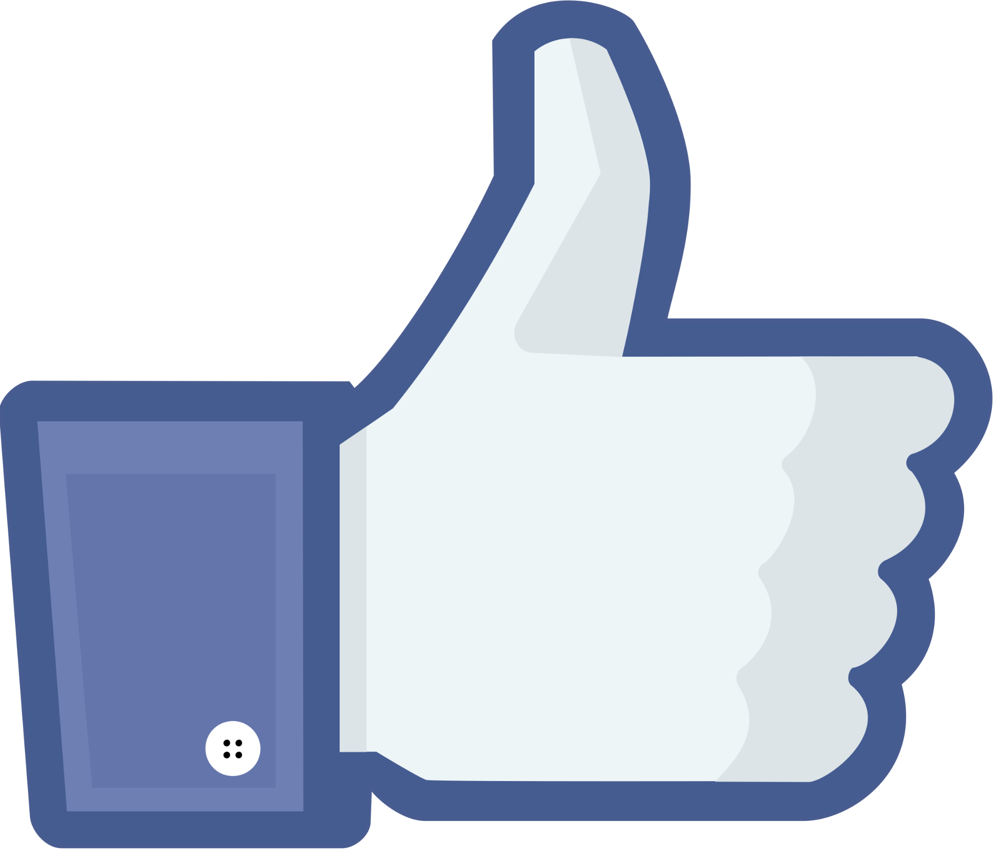 fb-like-logo-png-transparent.png